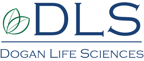Doğan Life Sciences